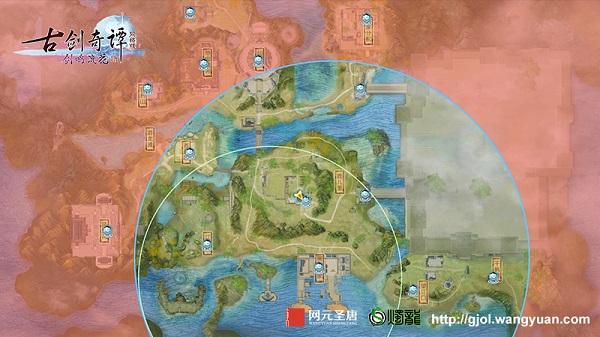 图002缩圈地图_副本.jpg