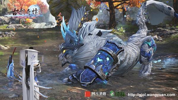 图004大战剑鸣谷巨兽.jpg