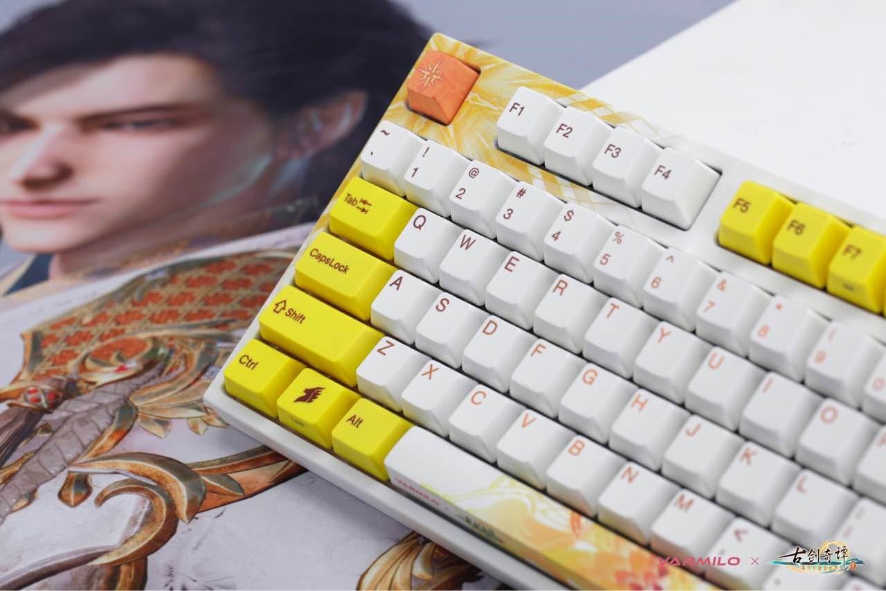 图007玄戈主题键盘和桌垫.jpg