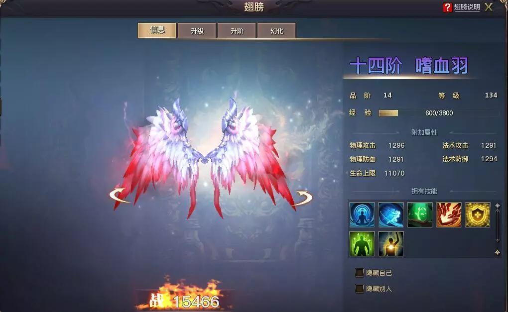 图5 翅膀及其属性加成.jpg