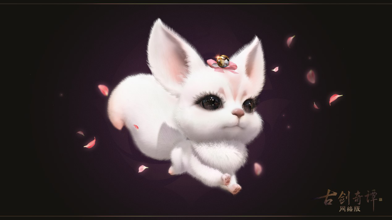图003小狐狸细节.jpg