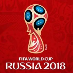疯狂赢壕礼 9377小志传奇世界杯竞猜激情来袭
